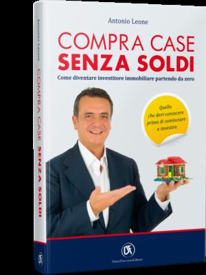 Compra Case Senza Soldi