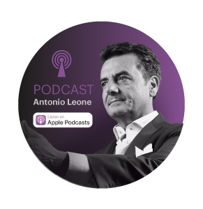 podcast_shop_antonio-leone