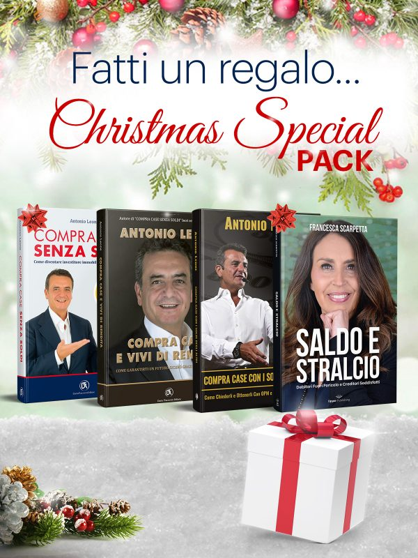 pack-natale-bundle-libri